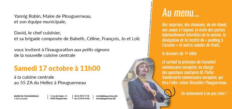 image invitation_inauguration_cuisine_2.jpg (60.3kB)